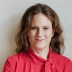 Sabine Reitmayer-Wawer